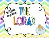 The Lorax- Reader's Response