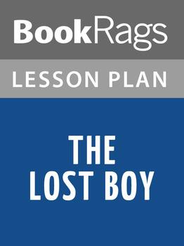 The Lost Boy Lesson Plans