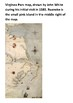 The Lost Colony of Roanoke Handout