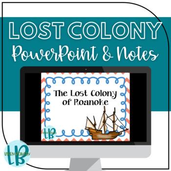 The Lost Colony of Roanoke TN 4.8