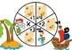 The Lost Treasure - A Pirate Adventure Board Game