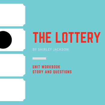 The Lottery Literature Guide