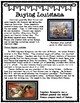 The Louisiana Purchase Would You Close the Deal Buying Louisiana Printables Pack