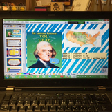 The Louisiana Purchase Would You Close the Deal?  Louisiana Guidebook grade 3