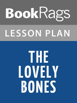 The Lovely Bones Lesson Plans