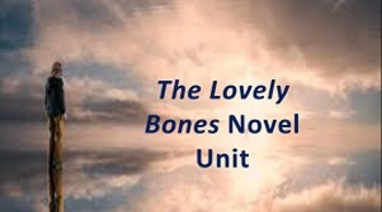 The Lovely Bones Unit