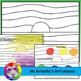Landscape Art Book, Art Lessons