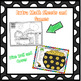 St. Patrick's Day: Writing Frames, Math Activities and a C