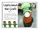 The Luckiest Leprechaun: A Primary Mentor Sentence Unit
