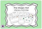 The Magic Hat - Literacy Activities