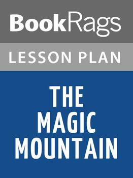 The Magic Mountain Lesson Plans
