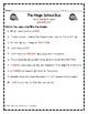 The Magic School Bus: Gets a Bright Idea (Video Guide)