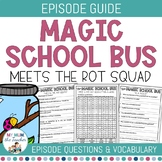 The Magic School Bus - Meets the Rot Squad