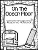 The Magic School Bus On the Ocean Floor (Picture Book) Book Companion