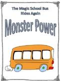 The Magic School Bus Rides Again -Monster Power