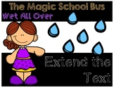 The Magic School Bus - Wet All Over / The Water Cycle