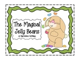 The Magical Jelly Beans