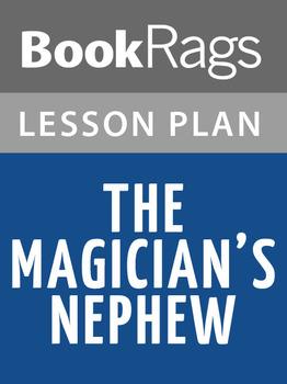 The Magician's Nephew Lesson Plans