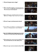 The Magnificent Seven Film (1960) Study Guide Movie Packet