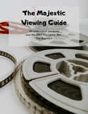 The Majestic: Viewing Guide