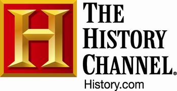 The Making of Donald Trump The History Channel  Distance Learning & Key