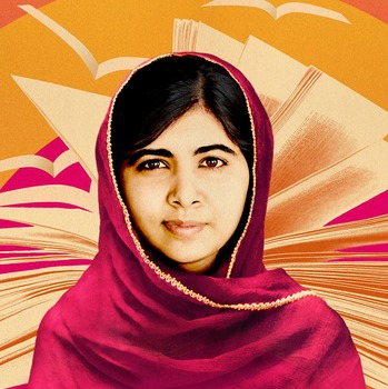 The Malala Fund Webquest