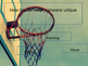 The Man Who Invented Basketball power point and interactive notebook