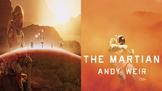 The Martian  Foldable eBook: Growing Potatoes on Mars