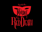 The Masque of the Red Death Quiz