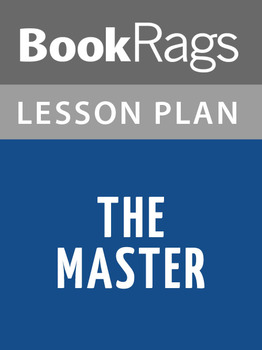 The Master Lesson Plans