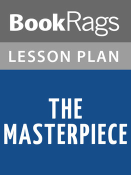 The Masterpiece Lesson Plans