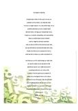 The Math Prayer