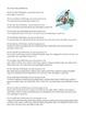 The Math Twelve Days of Christmas Activities