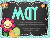 The May Packet
