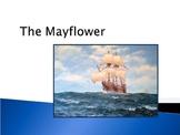 The Mayflower PowerPoint Presentation