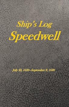 The Mayflower:  Ship's Logs