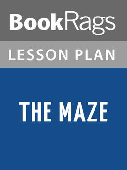 The Maze Lesson Plans