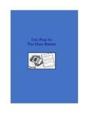 The Maze Runner Complete Literature and Grammar Unit