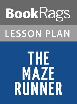 The Maze Runner Lesson Plans