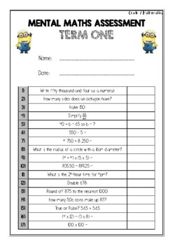 The Meaning of Multiplication