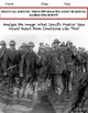 The Medical Toll of WWI: The Physical & Psychological Injuries of WWI Soldiers
