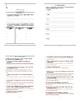The Medicine Bag Virginia Driving Hawk Sneve Lesson Plan, Worksheet, Questions