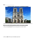 The Medieval Church – Short Answer & Identification Worksheet