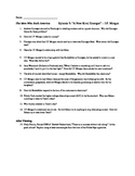 Grades Other Economics Movie Guides Resources & Lesson Plans ...