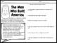 The Men Who Built America - Episodes 3 & 4
