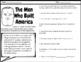 The Men Who Built America - Episodes 7 & 8