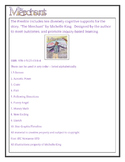 FREEBIE, gifts, Christmas, restoration, story