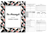 The Messenger Annotations Companion