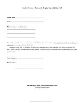 The Messy Teacher's Organization Packet - Forms and More! EDITABLE VERSION