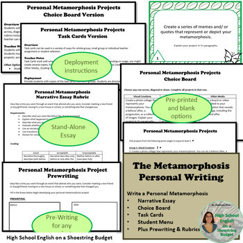 essays on the metamorphosis the metamorphosis ways not to start a  essay on the metamorphosis essays on the metamorphosis yhagjl jpg ijms g png guns jpg paper